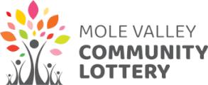 Mole Valley Community Lottery